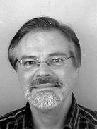 Dr. Dreher Markus